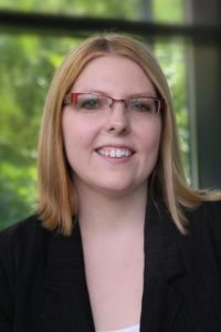 Monika Hanisch