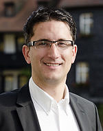 Sven Laumer