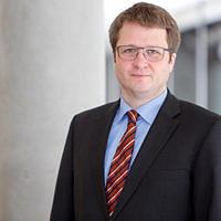 Andreas Harth