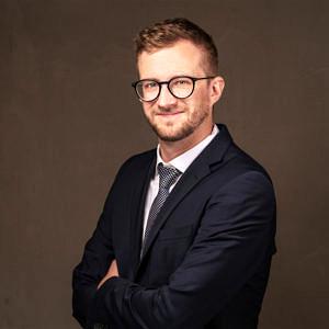 Matthias Hafner