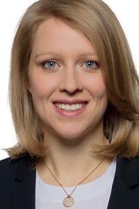 Steffi Haag