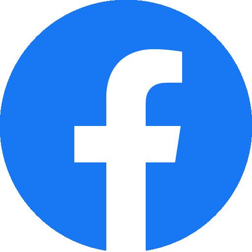 Bildergebnis für fb logo