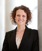 Verena Tiefenbeck