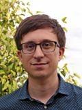 Prof. Dr. Benedikt Morschheuser