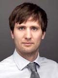 Prof. Mathias Kraus